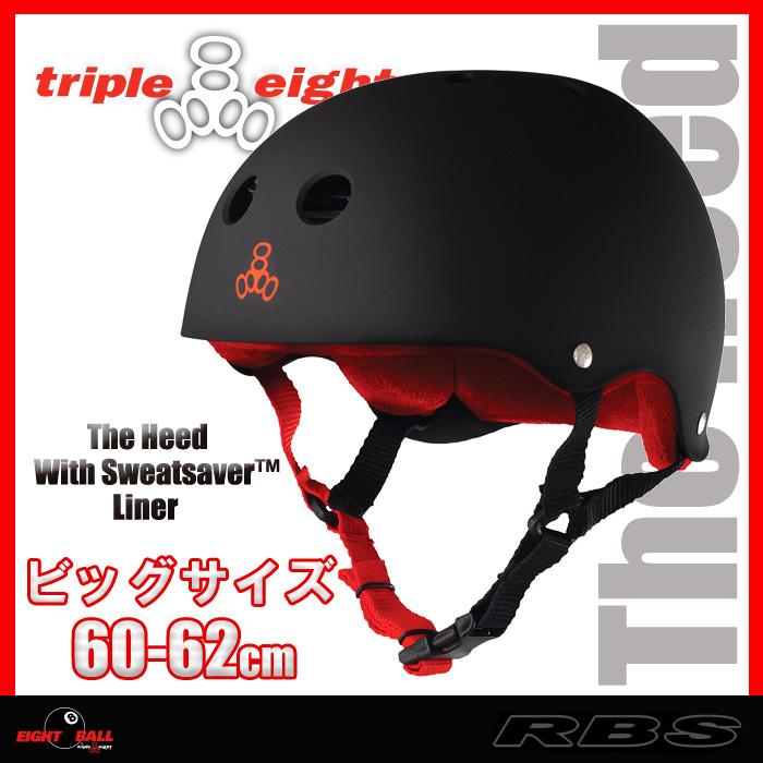 ドットゼウスZS-611Eハーフフェイスモトクロスヘルメット女性男性オートバイモト電動バイク安全デュアルバイザーヘルメットサイズm xxl